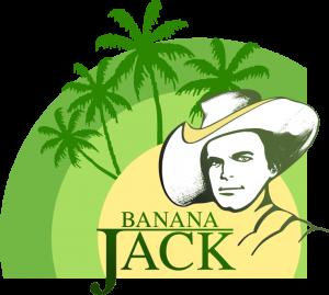 bananajack