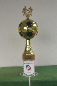 pokal-afb-cup